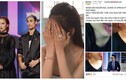 Loạt scandal rúng động showbiz Việt 2018