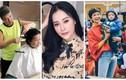 Sao Việt mong ước điều gì trong năm mới 2019?
