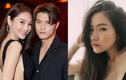 Vợ cũ Lâm Vinh Hải tố chồng kỳ kèo tiền trợ cấp, Linh Chi phản ứng