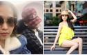 """""""Gái nhảy"""" Minh Thư khoe tình mới sau 8 năm ly hôn và sự thật ngỡ ngàng"""