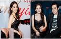 Dương Khắc Linh và bạn gái hot girl đã bí mật đính hôn?