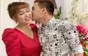 2 đời chồng, vì sao Phi Thanh Vân vẫn khiến trai xếp hàng theo đuổi?