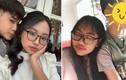 Loạt ảnh thân thiết khiến Phương Mỹ Chi bị đồn hẹn hò bạn cùng tuổi