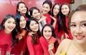 """Ngắm """"dàn bê tráp xinh nhất Việt Nam"""" trong đám hỏi Bùi Thanh Hằng"""