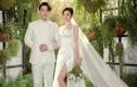 Đọ sắc dàn cô dâu tháng 11 của Vbiz: Nổi nhất vẫn là Đông Nhi!