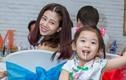 Lavie - con gái Mai Phương: Đáng yêu, nhỏ bé và cần được bảo vệ!