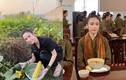 Bất ngờ hình ảnh Angela Phương Trinh sau thời gian tạm lánh khỏi showbiz