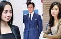 Ngoài Kim Tae Hee, những sao Hàn nào trốn thuế bị điều tra?