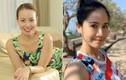 Đời thăng trầm của hai nữ diễn viên cùng tên Vân Anh