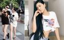 Cháu gái âm thầm thi Hoa hậu Việt Nam, Trang Nhung phản ứng sao?