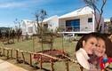 Soi loạt quà khủng sao Việt báo hiếu bố mẹ ai cũng trầm trồ