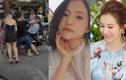 """Sao Việt bàn vụ """"tiểu tam"""" Lexus LX570: Đánh ghen sao cho """"sang""""?"""