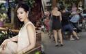 Sao Việt hiến kế trị tiểu tam, chồng ngoại tình: Đánh vào kinh tế!