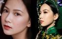 Nhan sắc cô gái có làn da đẹp nhất Hoa hậu Việt Nam 2020