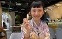 Bất ngờ nhan sắc khác lạ của Hoa hậu Trương Hồ Phương Nga