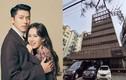 Son Ye Jin - Hyun Bin sống vương giả trước khi công khai yêu