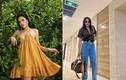 Style chất lừ ngày càng sexy của Hoa hậu Kỳ Duyên