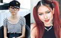 Thùy Dương thay đổi sao sau 10 năm tham gia Vietnam's Next Top Model?