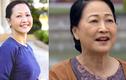 NSND Như Quỳnh U70: Sự nghiệp thăng hoa, hôn nhân viên mãn