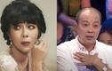 Sao Việt lộng ngôn, chửi tục: Làm văn hóa nhưng chưa văn hóa!