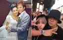 """Soi hôn nhân của dàn diễn viên """"Lương Sơn Bá - Chúc Anh Đài"""""""