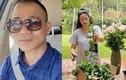 Chế Phong sang Mỹ, vợ cũ Thanh Thanh Hiền giờ thế nào?