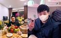 Vợ cũ đã lấy chồng có con, Quang Lê tuổi 42 có gì?
