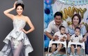 Sau 7 năm đăng quang Hoa hậu Đại dương, Đặng Thu Thảo ra sao?