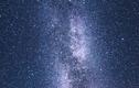 Kỳ lạ thiên hà Milky Way hóa nấc thang lên thiên đường