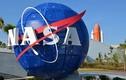 Những sự thật bất ngờ về NASA mà chẳng ai ngờ tới