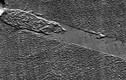 Quan điểm lạ lùng về con đường kỳ lạ trên sao Hỏa