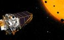 """Tàu Kepler NASA chỉ còn """"sống"""" được vài tháng"""