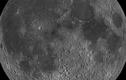 Con người có thể sống trong dung nham núi lửa trên Mặt trăng?