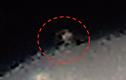 Vật thể nổi kỳ lạ xuất hiện rải rác trên viền Mặt trăng