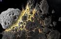 Phát hiện gây sốt về nguồn gốc thiên thạch rơi xuống Trái đất