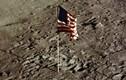 """Thống kê gây """"sốc"""" hàng trăm """"cổ vật"""" trên Mặt trăng"""