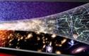 Tiết lộ kinh ngạc về màu sắc đầu tiên trong vũ trụ