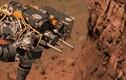 Dùng người hay robot chinh phục không gian thì tốt hơn?