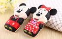 Valentine tặng điện thoại Mickey đáng yêu thế này, nàng nào chẳng liêu xiêu