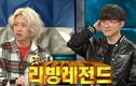 Không hàng hiệu, siêu xe, Heechul (Super Junior) tốn vô số tiền cho thú vui này
