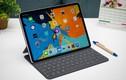 iPad Pro 2020 xịn cỡ nào mà được đánh giá mạnh hơn cả máy tính?
