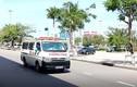 Video: Xúc động những chuyến xe không nghỉ đưa người đi cách ly trong dịch Covid-19