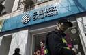 Trung Quốc mất 21 triệu thuê bao di động do Covid-19