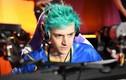 """Streamer số 1 thế giới Ninja và những """"góc khuất"""" ít người biết"""