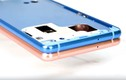 Bphone 4: Smartphone đầu tiên không có phím bấm