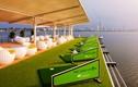 """Top 10 sân golf tập luyện đáng """"đồng tiền bát gạo"""" tại Hà Nội"""