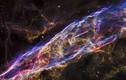 NASA hướng dẫn xem vũ trụ xảy ra hiện tượng gì vào sinh nhật của mình đầy thú vị