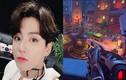 9 tựa game BTS phát cuồng, fan cứng có thể chơi cùng thần tượng