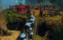 Game thủ qua đời vì COVID-19 được tổ chức tang lễ online trong game Final Fantasy