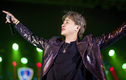 """Jack tiếp tục """"vượt mặt"""" Sơn Tùng M-TP sở hữu kỷ lục mới trên Youtube"""